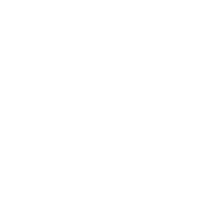 Walking Space